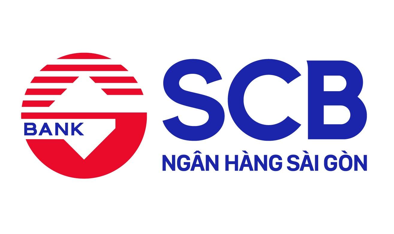 Cập nhật lãi suất ngân hàng SCB tháng 2/2021