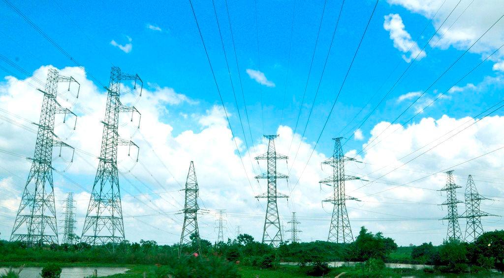 Đại diện Bộ Công thương nói gì về vấn đề điều chỉnh giá điện?