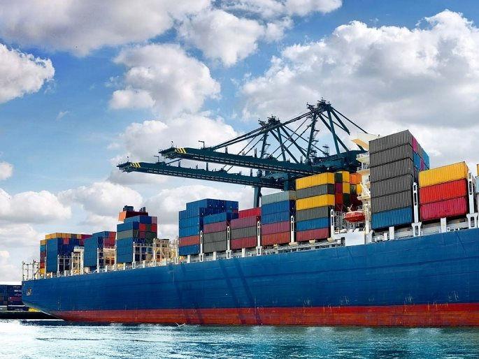 2 tháng đầu năm 2021, kim ngạch nhập khẩu hàng hóa ước tính đạt 47,26 tỷ USD