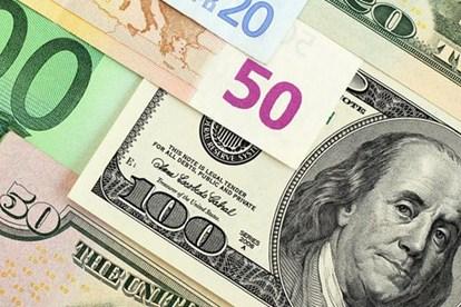 Tỷ giá ngoại tệ hôm nay 14/4: Đồng USD giảm giá